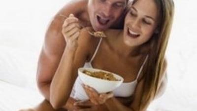 stimulare cocoș pentru erecție