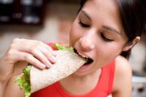 Alimente care te ajuta sa slabesti rapid