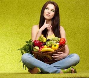 Alimente care te ajuta sa tii raceala la distanta