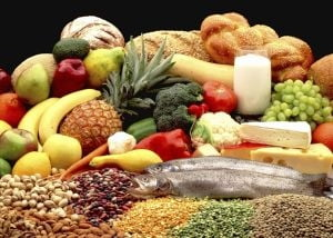 Alimente care te energizeaza instantaneu