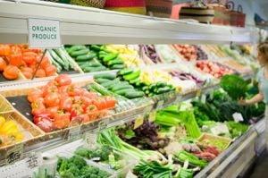 Alimente care te scapa de diverse boli