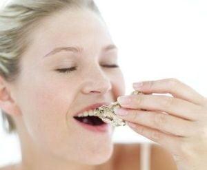 Alimente care-ti revitalizeaza pielea