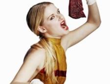 Alimente care topesc grasimile