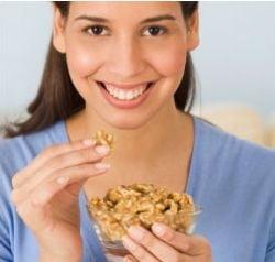 Alimente ce ne ajuta sa ramanem sanatoase in orice conditii