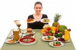 Alimente cruciale pentru sanatatea ta