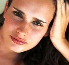 Alimente cu dublu efect: sanatate si frumusete
