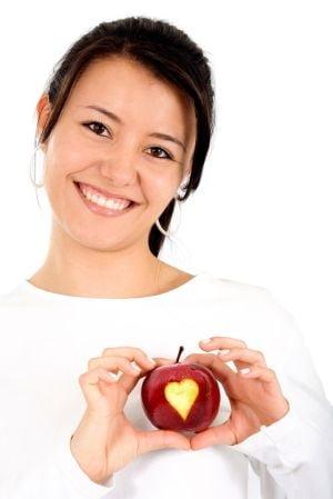 Alimente cu mari beneficii cardiovasculare