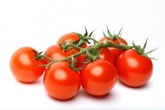 Alimente cunoscute drept diuretice naturale