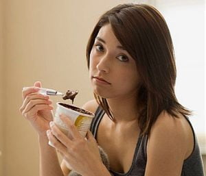 Alimente de evitat, care ridica nivelul colesterolului
