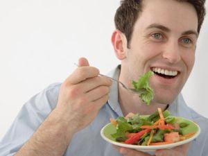 Alimente ideale pentru diabetici