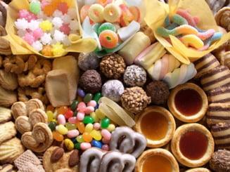 Alimente nerecomadate la micul dejun - unele te vor surprinde
