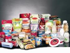Alimente obisnuite, dar procesate, pe care nu ar trebui sa le consumam niciodata