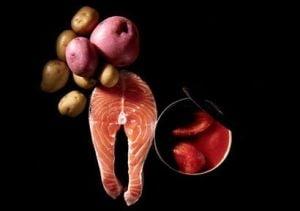 Alimente pe care nu ar trebui sa le consumi vreodata
