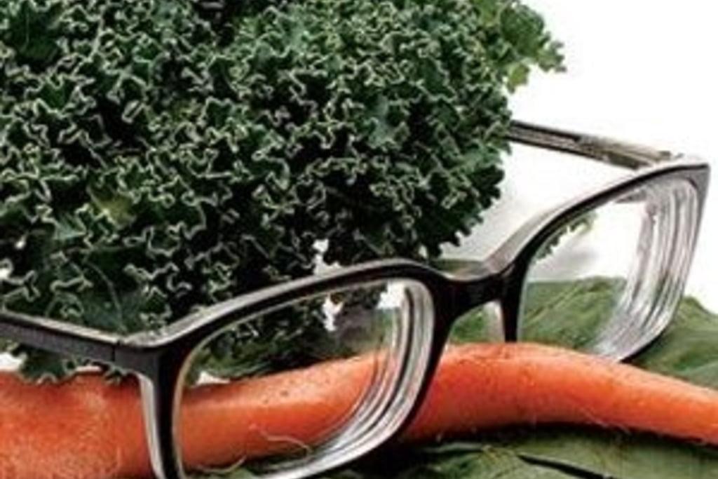Beneficiile vederii