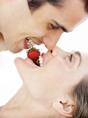 Alimente pentru o viata sexuala alerta
