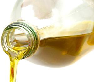 Alimente surprinzator de bogate in antioxidanti
