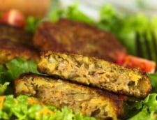 Alimente vegetariene pe care nu trebuie sa le consumi