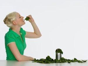 Alimentele anti cancer, mit sau realitate?
