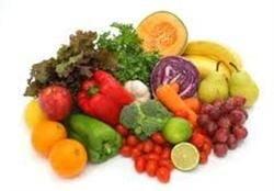 Alimentele care contin fier vindeca anemia