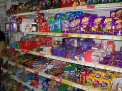 Alimentele procesate, cauza ingrasarii? Ce-ar mai trebui sa stii despre ele
