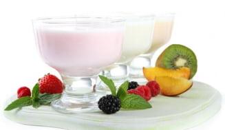 Alimentul extrem de comun care te poate feri de diabet