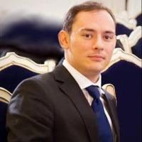 Alin Iliescu