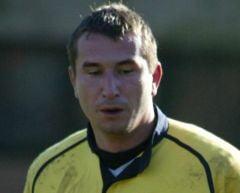 Alin Petrache, nou presedinte al Federatiei Romane de Rugby