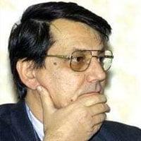 Alin Teodorescu: PSD merge din gard in zid si din zid in gard