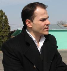 Alin Valeanu