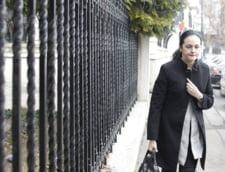 Alina Bica: Nu mai ies din puscarie toata viata. Eu si Al Capone