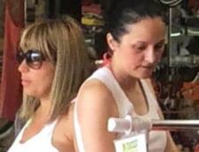 Alina Bica, decizii definitive: 4 ani de inchisoare in dosarul Tender&Videanu, achitata in cazul Horia Simu