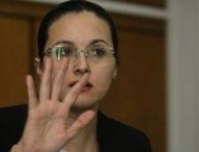 Alina Bica, trimisa in judecata intr-un nou dosar in care apare si Dragnea - surse