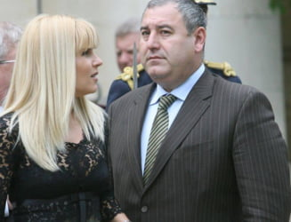 Alina Bica, un nou dosar? Numele Elenei Udrea, alaturi de cel al lui Dorin Cocos