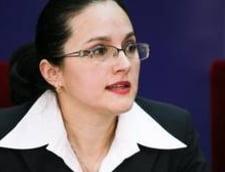 Alina Bica a subordonat DIICOT intereselor lui Ovidiu Tender - referat DNA