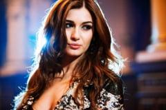 Alina Eremia raspunde zvonurilor despre operatiile estetice: Iata de ce a slabit Interviu