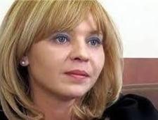Alina Ghica (CSM) despre vulnerabilitatile justitiei, protestul magistratilor si unde crede ca a gresit ministrul Pruna - Interviu