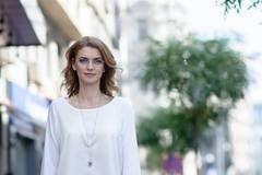Alina Gorghiu: Nu inteleg isteria pe care PSD o aduce in spatiul public cu privire la Codul Fiscal