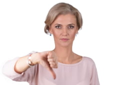 "Alina Gorghiu despre situatia din TVR: ""Asa nu se mai poate. Parlamentul trebuie sa discute urgent situatia"""