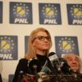 Alina Gorghiu spera intr-un rezultat bun: Posibilitatea ca Dacian Ciolos sa fie premier inca se joaca