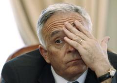 Alina Gorghiu spune ca Isarescu ar trebui sa-si dea demisia, daca se confirma colaborarea cu Securitatea