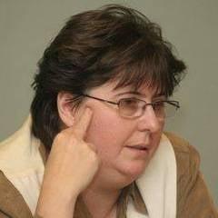Alina Mungiu Pippidi: Il invit pe Basescu la un dialog deschis. Ce a raspuns presedintele