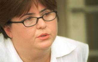 Alina Mungiu-Pippidi: Partidul lui Dinu Patriciu