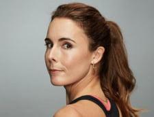 Alize Cornet va fi audiata de Federatia Internationala de Tenis: Risca o suspendare uriasa