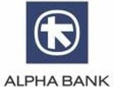 Alpha Bank neaga negocierile pentru achizitia Emporiki
