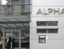 Alpha Leasing Romania are un nou director general