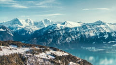 Alt efect al incalzirii climei: Sute de trupuri ale alpinistilor morti in Alpi ar putea iesi la suprafata