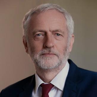 Alte alegeri anticipate in Marea Britanie?