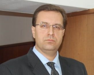 Alte alegeri anticipate in Republica Moldova?