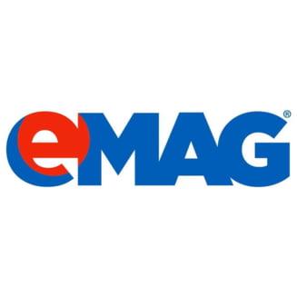 Altex iese de pe platforma eMAG, din cauza comisioanelor