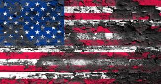 Alti aproape 2.000 de morti in SUA. Economia americana se va contracta cu 30%